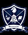 BOLPA logo.png
