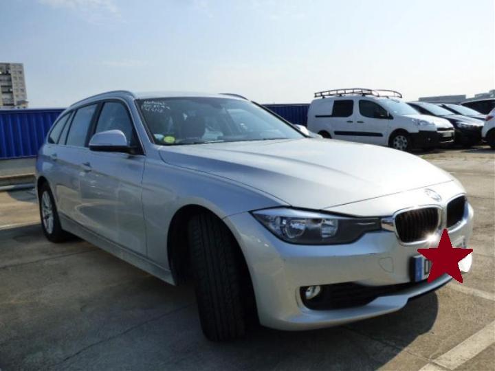 BMW SERIE  318D.jpg