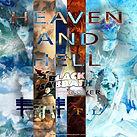 HEAVENANDHELL_ALBUMCOVER2.jpg