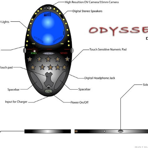 Here is a Illustrator rendering of my prototype phone called the Odyssey.jpg