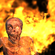 FIREZOMBIE1.png