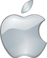 Apple_logo_black.svg_.png