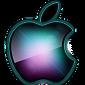 apple logo png.png