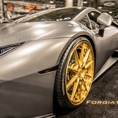 LA Autoshow 2018 Forgiatowheels.png