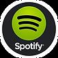spotify-logo-1.png