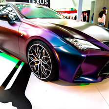 Lexus chem1-2_3068res.png