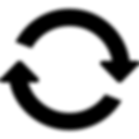 kisspng-arrow-circle.png