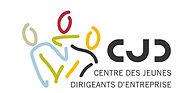 logo-cjd-bd.jpg