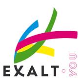 exalt logo.png