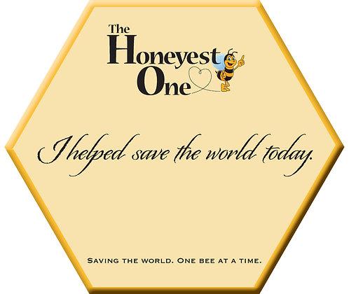 Name a Hive
