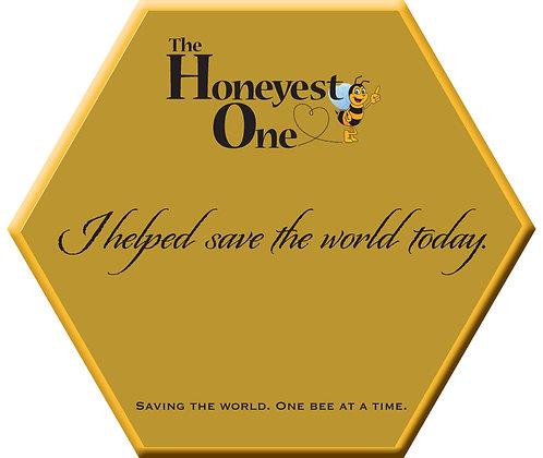 Complete Hive