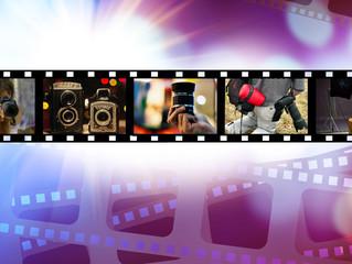 視聴者が満足する映像(映画・ドラマ)翻訳・字幕制作で高いコンテンツを配信しよう