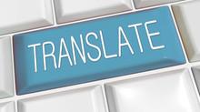 翻訳者が教える絶対失敗しない翻訳会社の選び方とは?