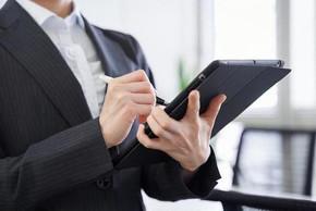 銀行から聞かれる事業性評価のヒアリング内容