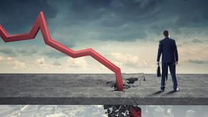 赤字でも事業保険って必要ですか?の回答の件
