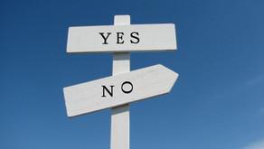 """プロスペクト理論! あなたなら""""幸せ""""と""""不幸""""のどちらを選びますか?"""