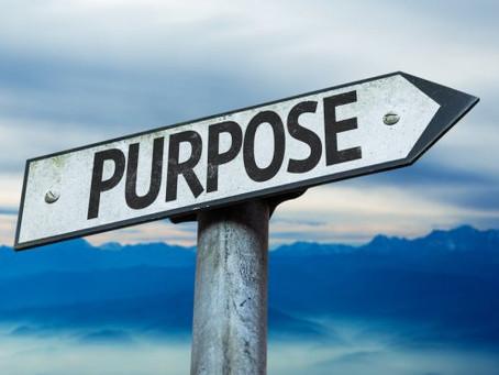 【激変のいま中小企業必見】パーパス~社会における企業の存在意義~