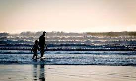 後を継いでくれる息子のために、準備してあげられるものってありますか?