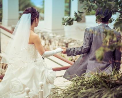 新婚さんあるある! 結婚ホヤホヤ時に よくある考え