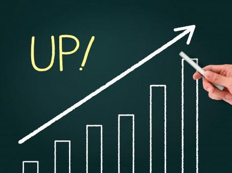 【社長必見】 売上を上げることと、利益を増やすことは違います!さて、違いとは何でしょうか?