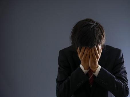気持ちが付いていかない、、、正しいとわかっていても挫折してしまうことを続ける方法とは?