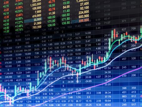 原理原則は通ずる! 「保険」と「株式投資」の共通点