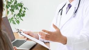 ガン保険検討中のかた必見! ここ数年でがん患者が増え、ガン保険が値上がりするとは?