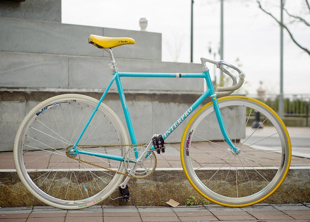 korean bike.jpg