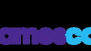 gamescom 퀼른게임스컴  전시 참가설치 시공