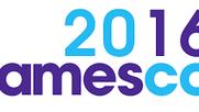 독일 쾰른 국제 게임쇼 gamescom 2016 참가업체 모집
