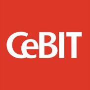 2019 독일 하노버 국제 정보통신 박람회 전시설치  Center for Bureau, Information, Telecommunication CeBIT 2019 세빗2019