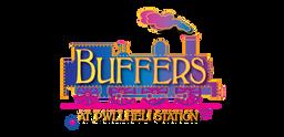 Buffers Logo - Steam - 72dpi.png