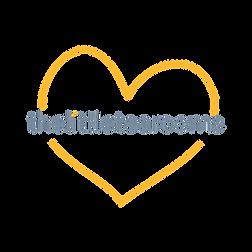 LTR - Door Logo-02-02.png