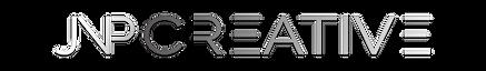 JNP Creative - Logo - BANNER-01.png