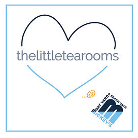 LTR Logo @ Mickeys - Square 2 jpg-01.jpg
