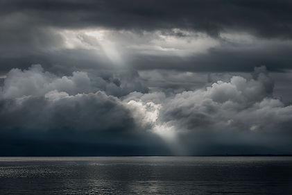 Clouds 2 (Dark) 2x3.jpg