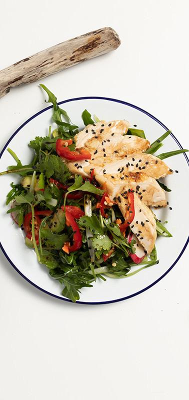 Asian Chicken.jpg