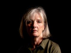 Tina Skinner - Company Director - 56