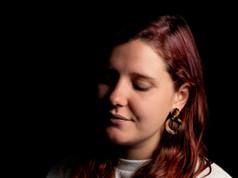 Becky Skinner - Tiler