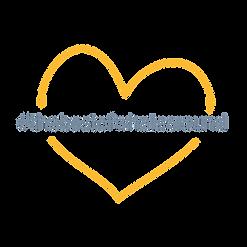 bestofwhatsaround-02-02.png
