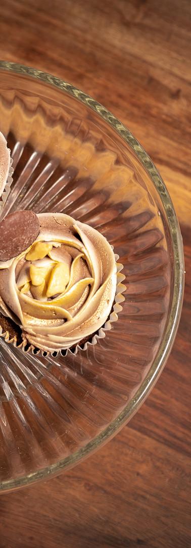 Decedant Chocolate Cupcakes.jpg