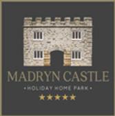 Madryn_Castle_Logo_2.jpg