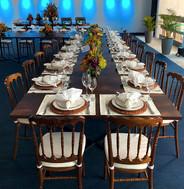 Mesa Rusty Banquete v2.jpg