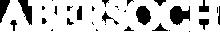 Abersoch-Life-Logo-275x50.png