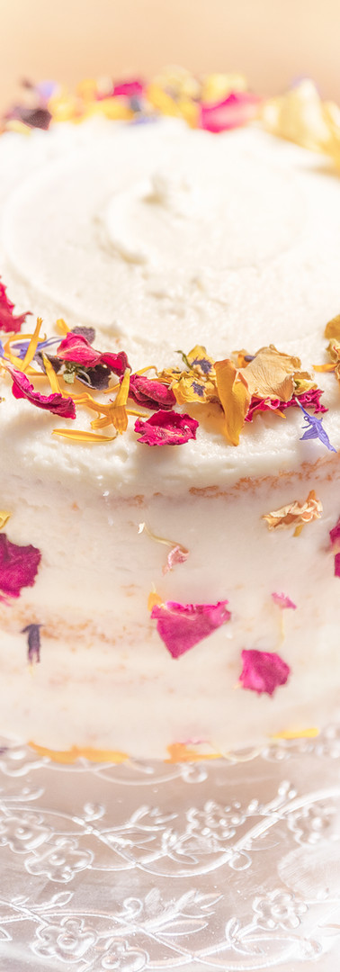 Vanilla with flowers 2.jpg
