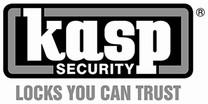 Kasp-Security-Large-Logo.jpg
