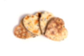 littlehamper - wcakes.jpg