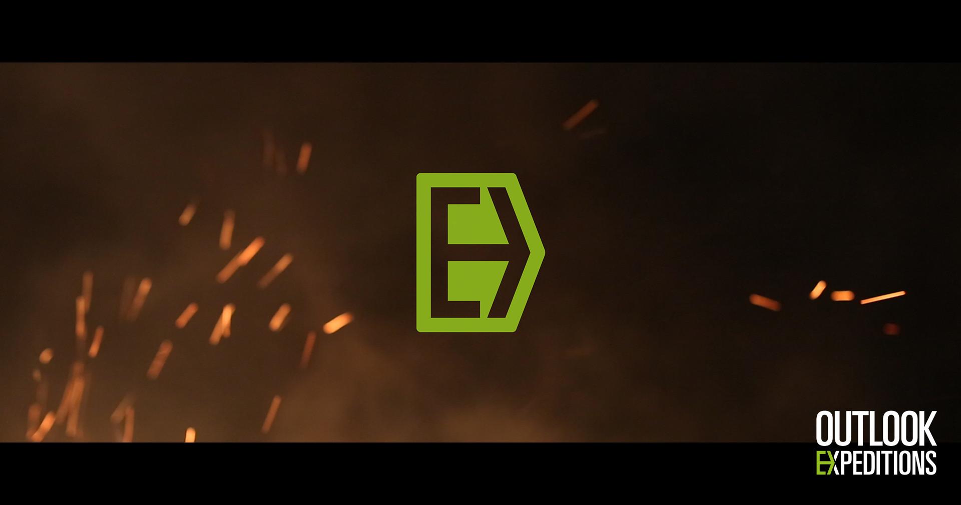 OE Opening Logo.jpg
