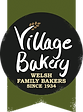 village-bakery-logo.png