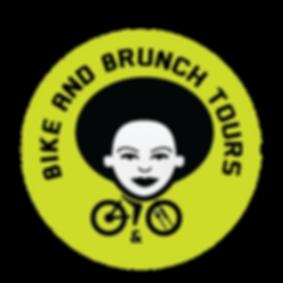 BBT Logo_Woman final.png